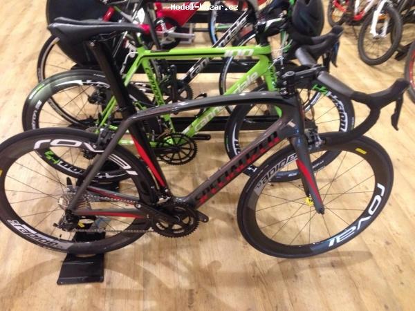 Cyklo-Velobazar obrázek 2015-specialized-tarmac-pro-race.jpg