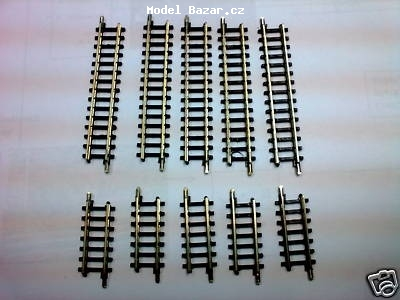 Cyklo-Velobazar obrázek 5ks-55mm-a-5ks-25mm.jpg