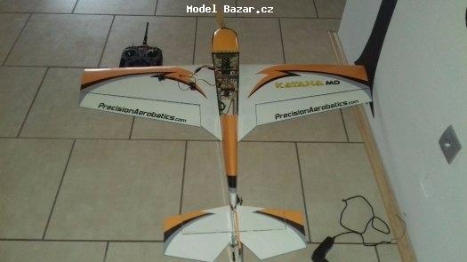 Cyklo-Velobazar obrázek 82191846.jpg