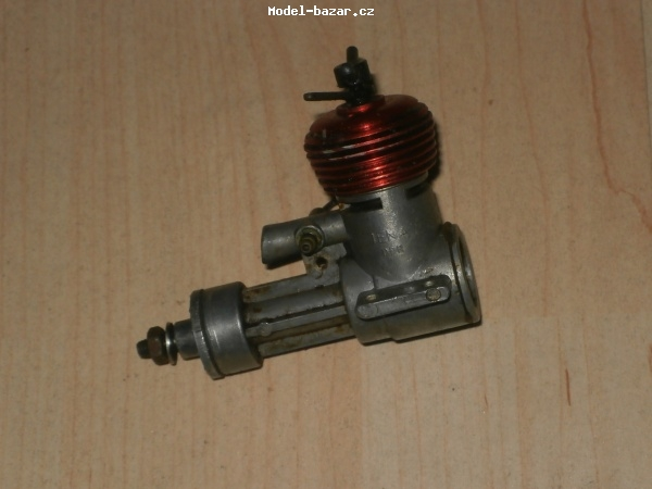 Cyklo-Velobazar obrázek diselovy-motor-jena-1.jpg