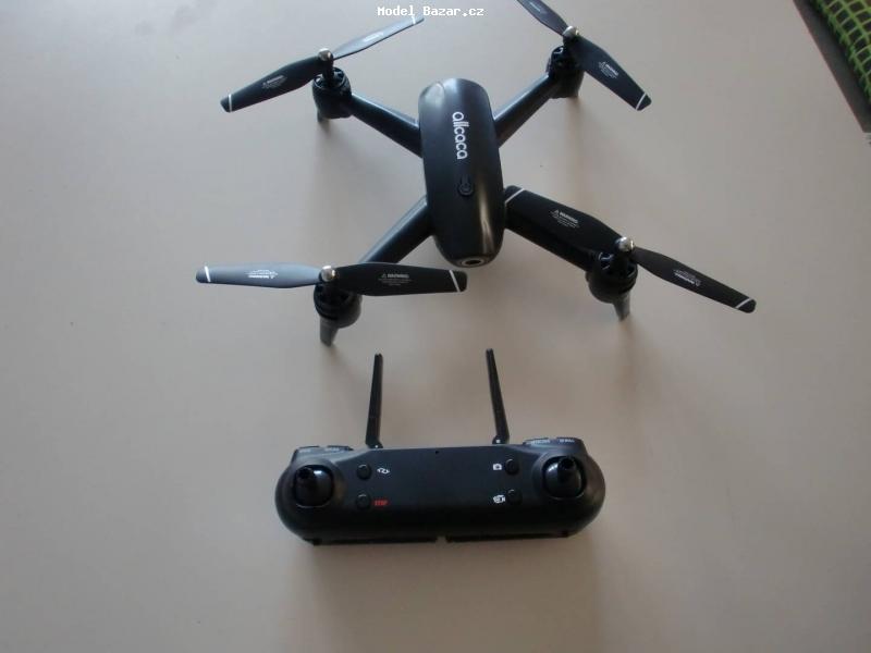 Cyklo-Velobazar obrázek dron-allcaca-sg-106-7110.jpg