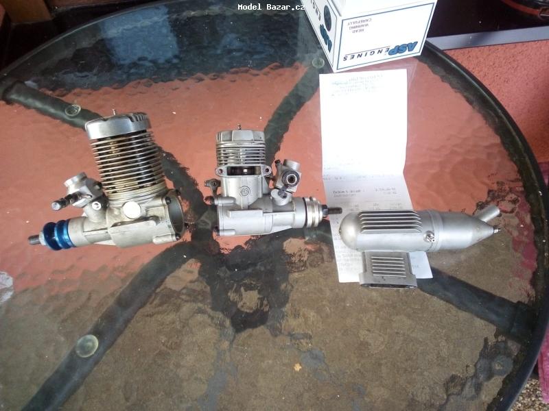 Cyklo-Velobazar obrázek motor-1.jpg
