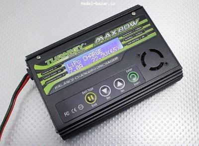 Turnigy MAX80W 7A