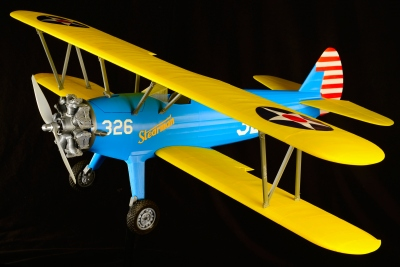 2-3dlabprint_stearman_web_12.jpg