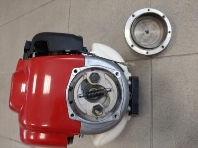Prodám nový,nepoužitý čtyřtaktní motor HONDA OHC  35