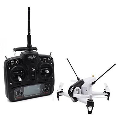 Dron Walkera Rodeo 150 RTF, DEVO 7