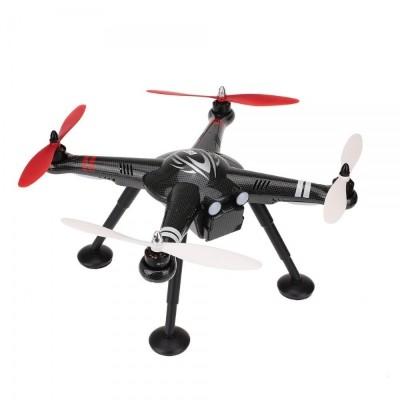 Dron XK X380 GPS
