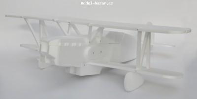 AVIA B 534
