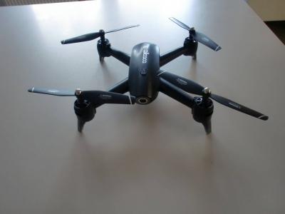 dron-allcaca-sg-106-7125.jpg