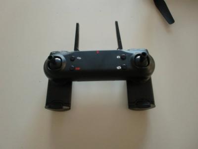 dron-allcaca-sg-106-7178.jpg