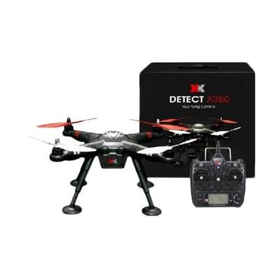 drone-xk-detect-x380.jpg