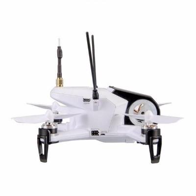 dronewalkera_rodeo_150_fpv_real_time_drone_rc_berkualitas.jpg