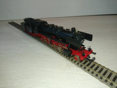 Lokomotiva BR50 AC