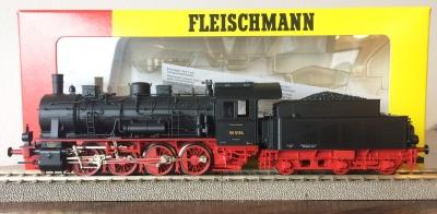 fleischmann-4154-img_7348.jpg