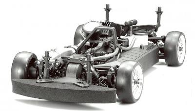 kyosho-pureten-gp-fazer-chassis.jpg