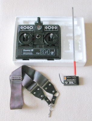 rc-aparatura-graupner.jpg