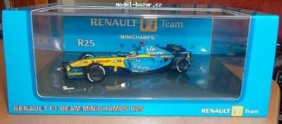 renault-f1-team.jpg