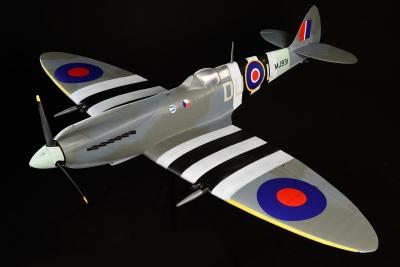 spitfire_4.jpg