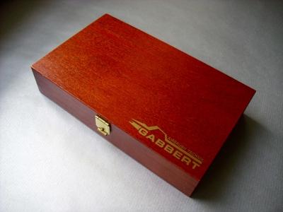 triplex-gold-4.jpg