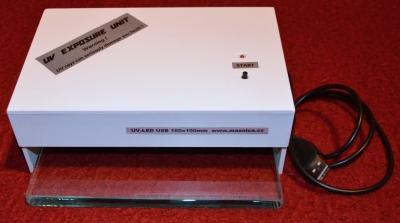 uv-led-usb-160x100.jpg