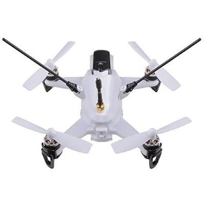 walkera-rodeo-150-aerobatic-40-canal-cmara-58ghz-mini-fpv-racing-drone-quadcopter-bnf-600tvl-visin-nocturna-0-3.jpg