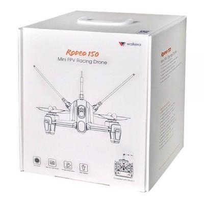walkera-rodeo-150-f150-f3-5-8g-fpv-600tvl-camera-devo-7-3d-roll-40ch-microdrone-rtf-black-mode-2_8-600x600.jpg