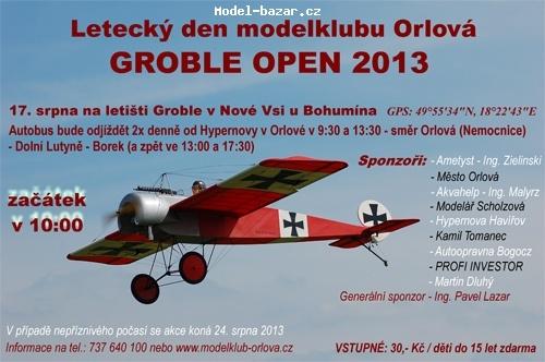 Cyklo-Velobazar obrázek plakat_open_2013_tn.jpg