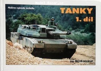 Cyklo-Velobazar obrázek tanky1.jpg
