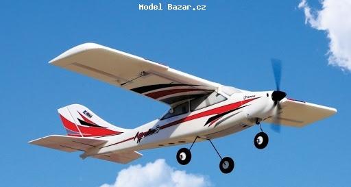 Cyklo-Velobazar obrázek wing-tiger.jpg